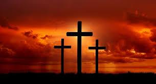 Húsvéti köszöntők | Medgyes.ro