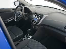hyundai accent 2015 interior. 2014 hyundai accent coupe hatchback gs 4dr interior 2015