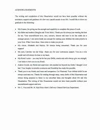 resume examples thesis sample paper thesis acknowledgement example resume examples acknowledgement thesis sample doc thesis thesis sample paper