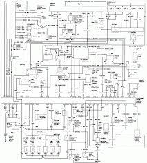 Car electrical wiring jeep mander starter diagram ford ranger ford ranger 4x4 wiring diagram ignition alarm