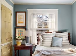small bedroom color ideas. Choosing The Best Paint Colors For Small Bedrooms Bedroom Color Ideas I