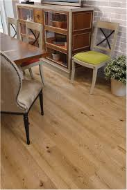 42 best house images on inspiration of invincible h2o vinyl plank flooring reviews