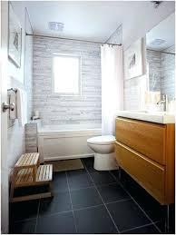 Really Cool Bathrooms Bathroom Elegant Bathroom Ideas Bathrooms 2017  Interior Decorating Bathroom Cool Bathroom Ideas