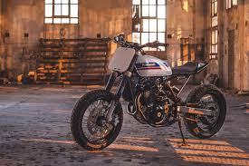 go rental a ccm street tracker for hire bike exif