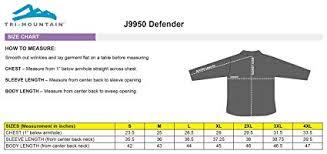 Tri Mountain Swim Sports Team Jacket W Adjustable Hodd J9950 Defender