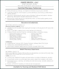 Sample Entry Level Technology Resume – Mycola.info