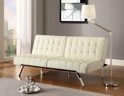 White Couch Living Room Sofa Fancy White Leather Sofas 2017 Collection Cream Leather Sofa
