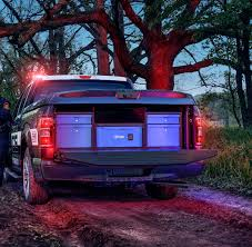 2018 ford police vehicles. simple vehicles you can run but you canu0027t hide from the 2018 ford f on ford police vehicles
