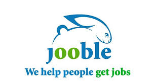 Best Job Search Engines Usa Best Job Search Engine For All Countries Jooble Vlivetricks