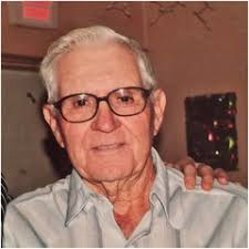 Kenneth Epps | Obituary | McAlester News Capital