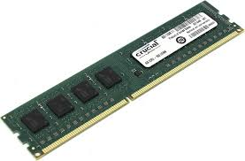 <b>Модуль памяти CT51264BD160BJ</b> - ElfaBrest
