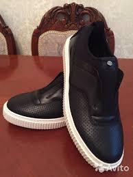 <b>Кеды</b>-стиль <b>Baldinini</b> (Original ) - Личные вещи, Одежда, обувь ...