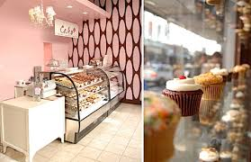 Sweetest Cupcake Business Small Business Is Real Business