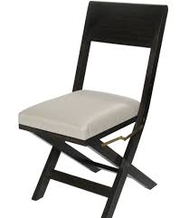 dining room folding chairs. Full Size Of Chair Folding Dining Chairs Cream White Room Comfortable G