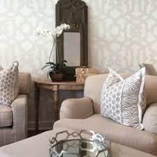quatrine furniture. Photo Of Quatrine Furniture - Houston, TX, United States. Slipcovered London Chair And R