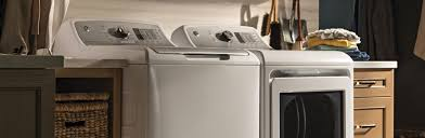 washer without agitator. An HE Washer Can Lighten Your Load On Laundry Day Without Agitator M