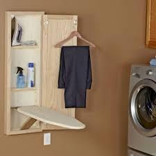 ironing board furniture. Ironing Board Furniture L