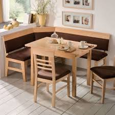 Leather breakfast nook furniture Storage Breakfast Area Furniture Oak Corner Nook Dining Sets Small Kitchen Nook Table And Chairs Leather Corner Breakfast Nook Best Breakfast Nooks Runamuckfestivalcom Dinettes And Breakfast Nooks Breakfast Area Furniture Oak Corner