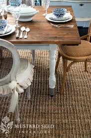 jute rug reviews nuloom jute rug reviews