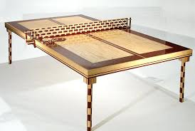 diy furniture amazing furniture projects student builders diy furniture moving sliders