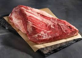 Japanese Beef Grading Chart Grading American Wagyu Beef Complete Carnivore