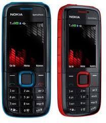 Empezando a navegar, me encuentro con algunos juegos. Descargar Gratis Juegos Para Nokia 5130 Xpress Music Mundo Movil