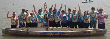 Asce Concrete Canoe Design Papers Concrete Canoe Nmsu American Society Of Civil Engineers
