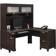 corner office cabinet. 74 Most Magic L Computer Desk Solid Wood With Hutch Small Corner U Shaped Insight Office Cabinet