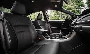 honda accord sport 2017 inside. free honda accord sport sedan interior leather front seats with lx 2017 inside