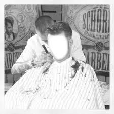 photo mone man haircut pixiz