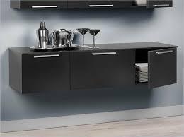 wall mounted storage cabinets ikea. Modren Wall Ikea Wall Mounted Storage Black Colour Throughout Cabinets K