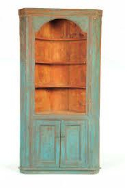Corner Kitchen Hutch Furniture 17 Best Ideas About Corner Cupboard On Pinterest Kitchen Corner