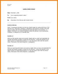 apa format memo final see purdue owl exle formatting style guide apa memorandum format