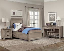 Driftwood Bedroom Furniture Driftwood Bedroom Furniture 2017 Home Design Very Nice Fresh With