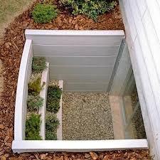 basement window well ideas. Basement Window Well Designs Ideas Basements S