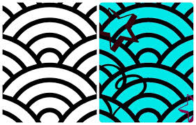 cool background designs. Free Cool Background Designs To Draw Easy Download -  S