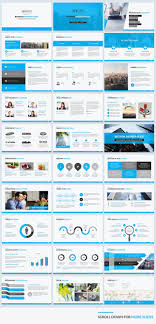 Corporate Powerpoint Design Pin By Slidehelper On Professional Powerpoint Templates