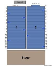 Seating Chart Hollywood Casino Charles Town Wv Hollywood Casino At Charles Town Races Tickets And Hollywood