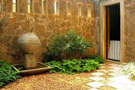 Small Picture Garden Design Ideas In Sri Lanka Sixprit Decorps