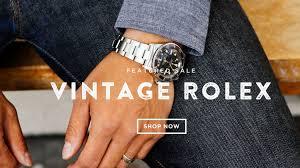 vintage rolex mens watch dudepins blog screen shot 2015 06 04 at 8 58 49 am finding a men s watch