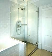 shower glass cost shower glass shower door parts shower door shower glass shower enclosures cost portfolio glass shower doors starphire glass shower door