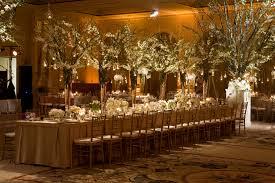 garden gate fl design junior ginna and ward their wedding day dfw events