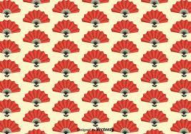 Pattern In Spanish Stunning Free Spanish Fan Seamless Pattern Vector Download Free Vector Art