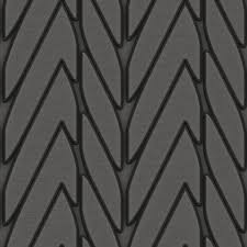 tire tread texture seamless.  Seamless For Tire Tread Texture Seamless B