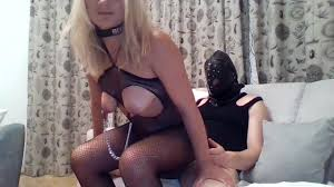 blond butterfly non professional movie on 06 12 15 from chaturbate.