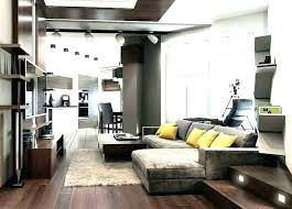 Home Offices Designs Cool Office Decorating Ideas On A Budget Home Office Decorating Ideas On