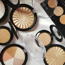 shadow ofra cosmetics ofra professional makeup palette these highlighters are now all featured conveniently in one