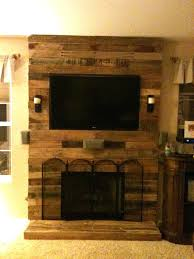 wooden fire surrounds uk contemporary design fireplace surround best pallet ideas on white wooden fire surround