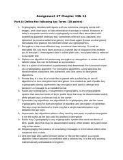 effect internet essay demerits