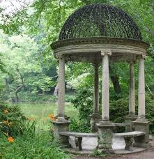 Small Picture 62 best Garden Folly images on Pinterest Beautiful places